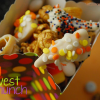 Fall Harvest Munch