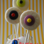 Eyeball Pops
