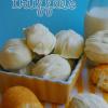 Twinkie Truffles