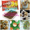 35 Candiquik Recipes Starring America's Favorite Candy Coating