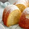Best Butter Cake