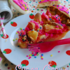 Lofthouse Sugar Cookie Pie