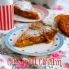 Oatmeal Cream Crack Pie