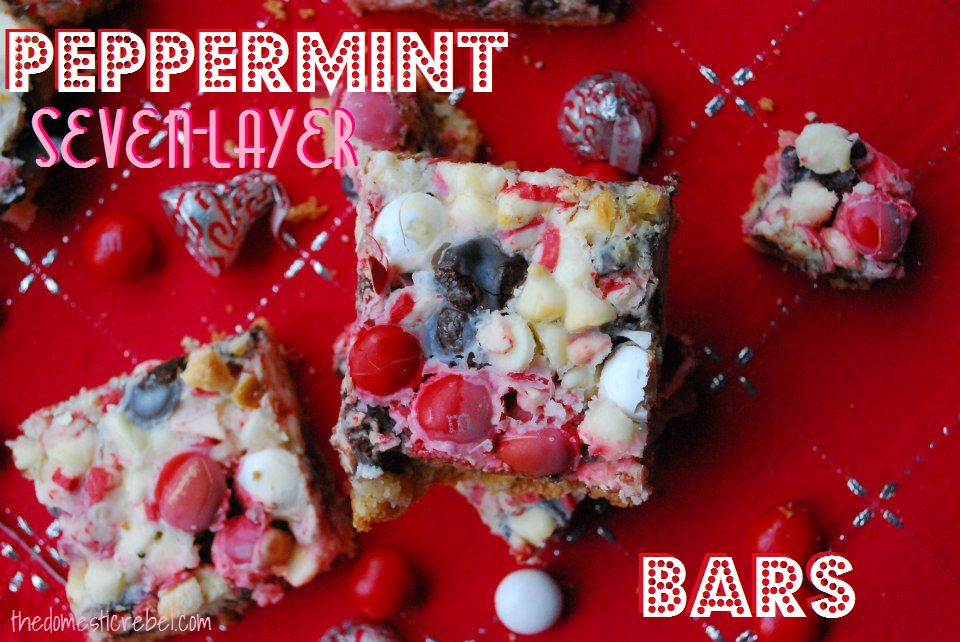 peppermint7layer