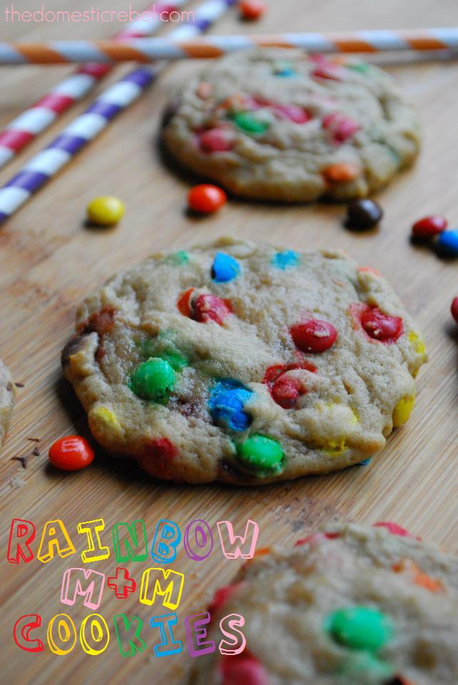 mmcookie