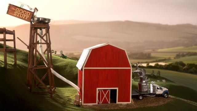 02_barn