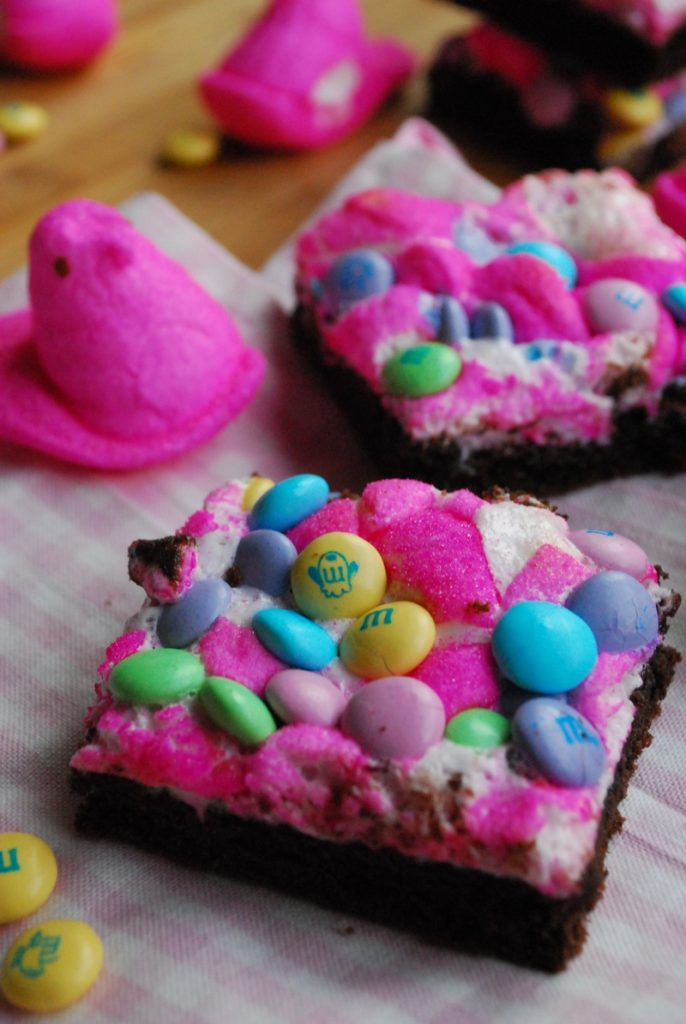 Homemade Candy Recipes For Your Next Sugar Rush | Easy Homemade Recipes Every Beginner Should Master