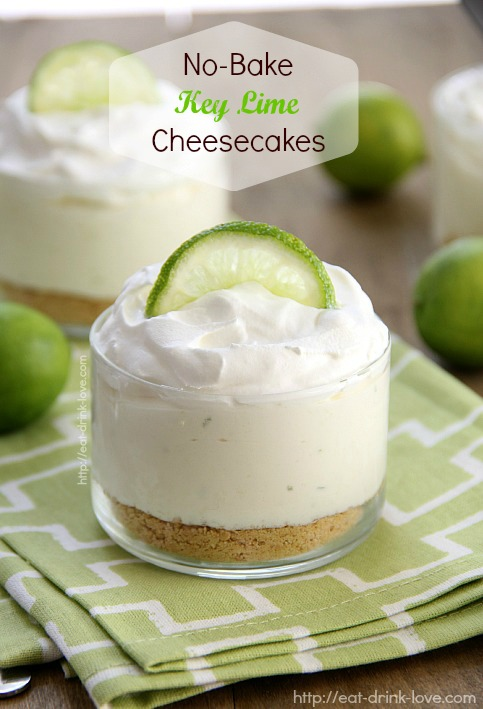 Key-Lime-Cheesecakes-4-title