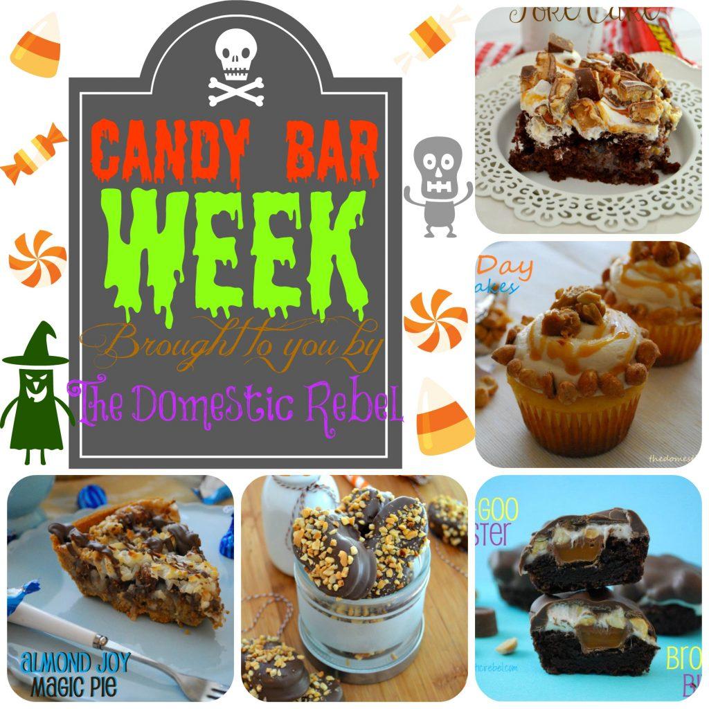 candybarweek