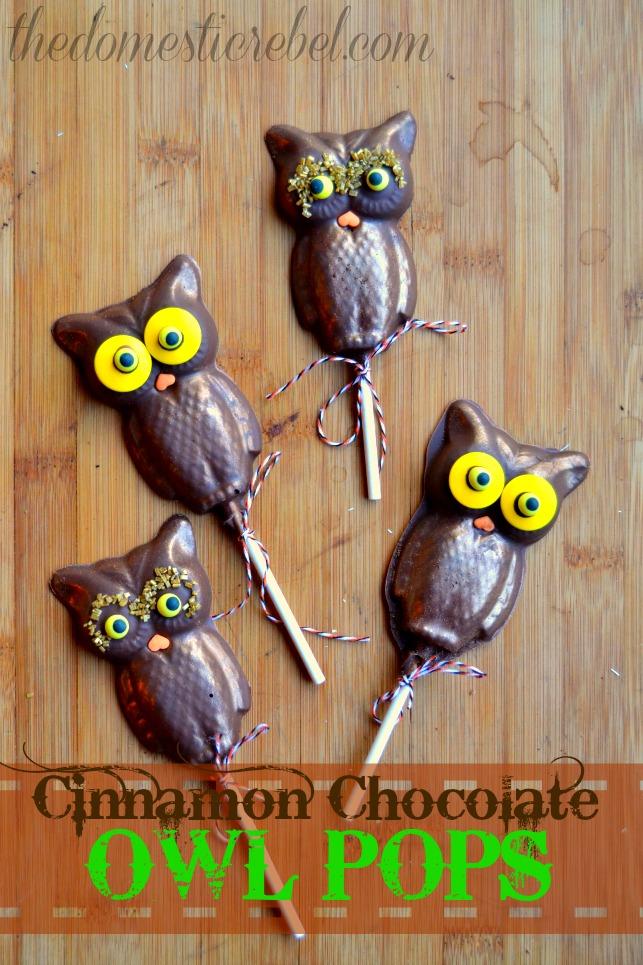 owlpop