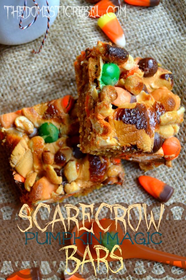 scarecrowbars