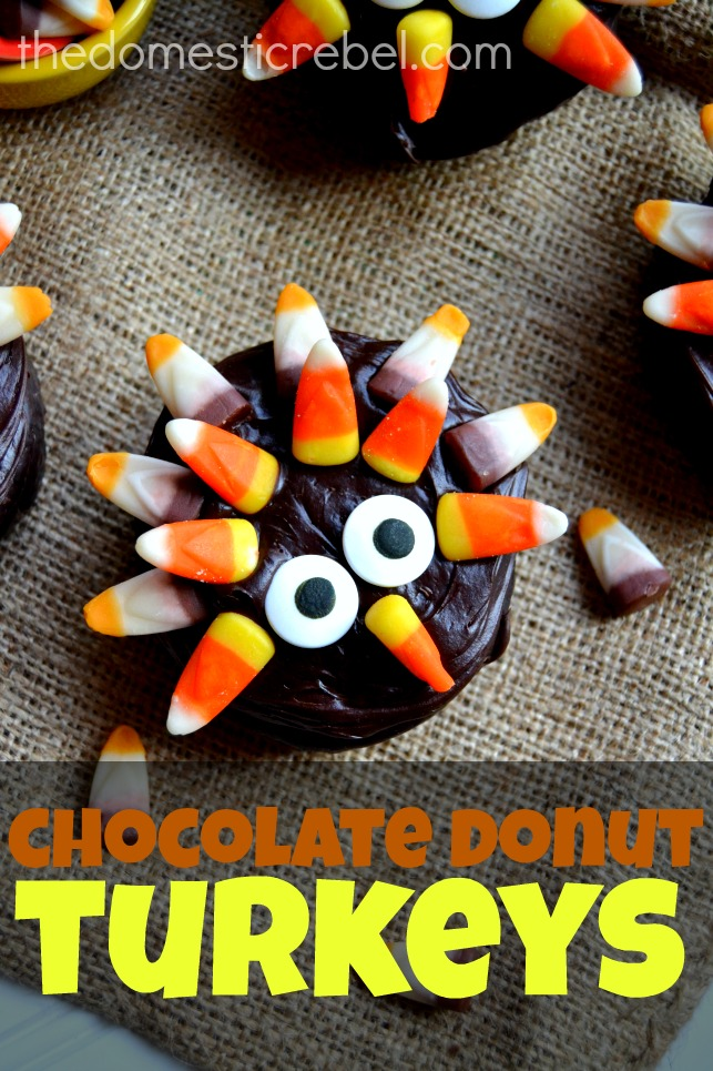 chocdonutturkey