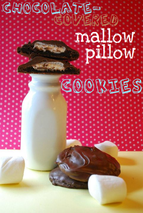 mallowcookie