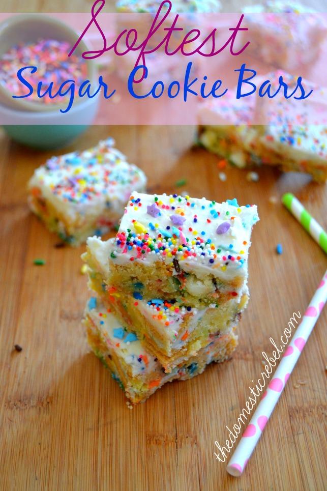 sugarcookiebarss