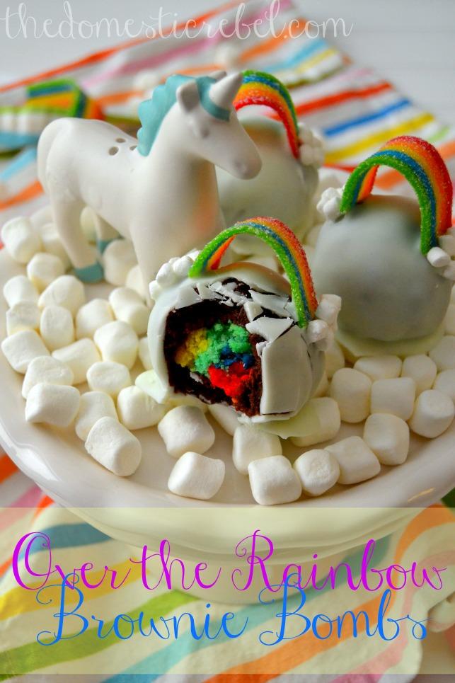 rainbowbrowniebombs