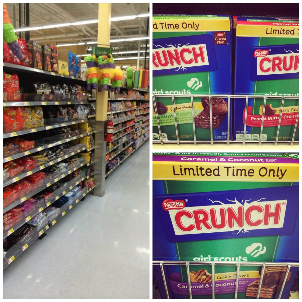 crunch111