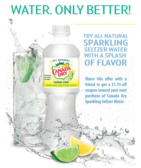 Canada-Dry-Sparkling-Seltzer-Water