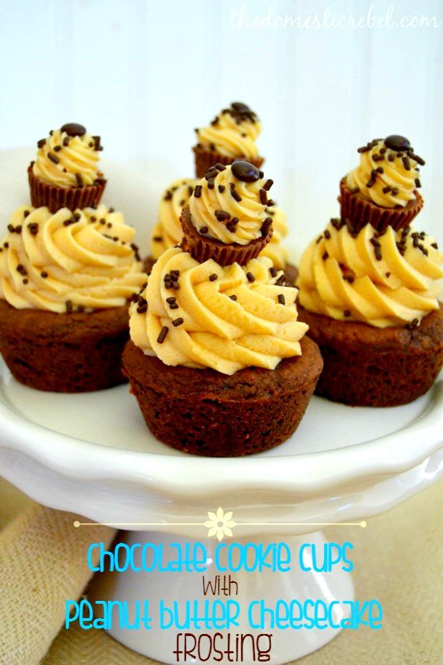 choccookiecups