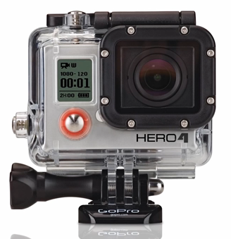 goproher4