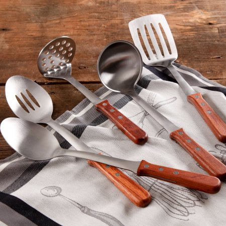 Pioneer Woman Kitchen Essentials Tools
